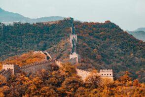10 Najważniejszych Chińskich Wynalazków