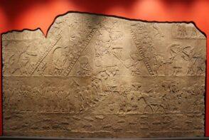 10 Najważniejszych Wynalazków Babilończyków