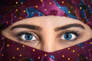 10 Najważniejszych Arabskich Wynalazków
