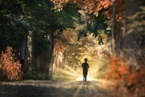 Aplikacje do biegania – 5 najlepszych aplikacji dla biegaczy