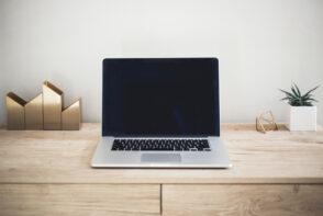 Jak skutecznie przyspieszyć komputer