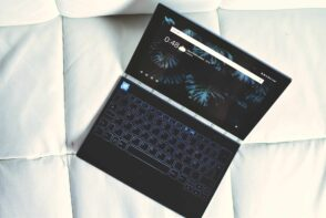 jak przyspieszyć laptopa Lenovo: Proste sposoby