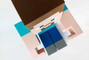 Jak odlagować swój serwer Minecraft?