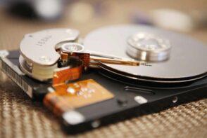 SSD vs. HDD - Jak przyśpieszyć Windows?
