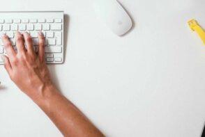 Ochrona wizerunku w internecie - co trzeba wiedzieć?