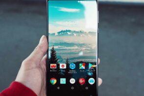 Jak przyspieszyć Androida? 10 prostych porad