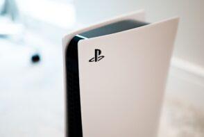 Playstation 5 - czy warto kupić nową konsolę od Sony?