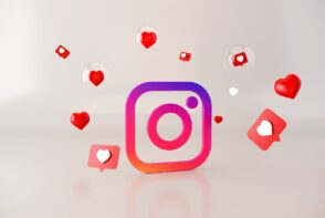 Instagram like - jak zdobyć więcej like?