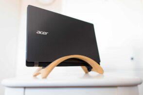 Jak przyspieszyć laptopa Acer