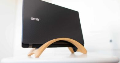 Sprzęt Acer