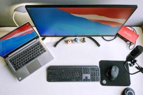 10 sposobów na przyspieszenie komputera z systemem Windows 10