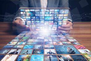 Co dobrze wiedzieć o telewizji online?