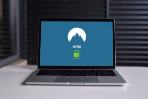 Jak przyspieszyć Internet z VPN?