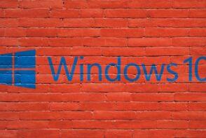 Jak zoptymalizować Windows 10 dla najlepszych osiągów w grach