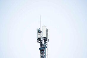 Jak przyspieszyć internet LTE tak, by osiągnąć naprawdę dobre prędkości