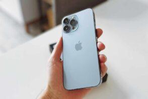 Gdzie wysłać produkty Apple do naprawy?