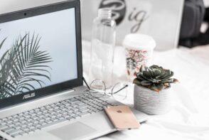 Jak przyspieszyć laptopa Asus