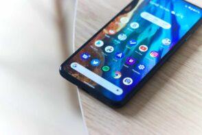 Przyspieszenie Androida. Jak sprawić, żeby telefon się nie wieszał