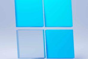 3 praktyczne sposoby na przyspieszenie Windows 10